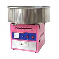 Аппарат для приготовления сладкой ваты Airhot CF-1