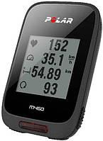 GPS-навигатор Polar M460 (black)