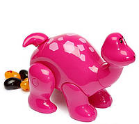 Конфетки с игрушкой Dino Doo Rawr, фото 1