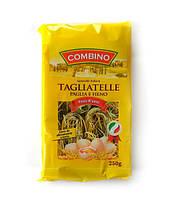 ПастаТальятелле  Combino Tagliatelleв гнездах 250g