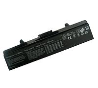 Аккумулятор Dell X284G WK371 XR682 GW241 GP952 RN873 K450N Inspiron 1525 1526 1440 1750 1545 1546