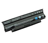 Аккумулятор Dell J1KND TKV2V YXVK2 Inspiron 13R 14R 15R 17R M5010 N4010 N3010 N3010D N5010