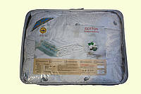 Одеяло 195*215 Cotton ARDA Company