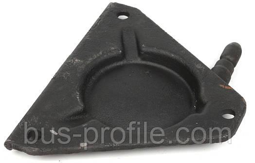 Треугольник переднего стабилизатора (L)на MB Sprinter,VW LT1996-2006— Autotechteile— 3158