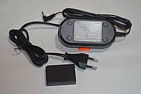 Сетевой адаптер Canon ACK-E12 для EOS M | M2 | M10 (аналог)