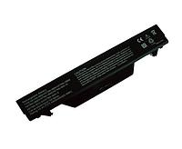 Аккумулятор \ батарея \ АКБ HP HSTNN-IB88 HSTNN-OB89 ProBook 4510s 4515s/CT 4710s 4720s 14.4V 8 cell
