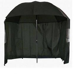 Зонт палатка для рыбалки MHZ SF23774