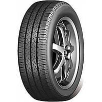 Летние шины Saferich FRC96 215/75 R16C 116/114R