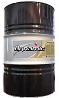MOL DYNAMIC Gold Longlife  5W-30 200л