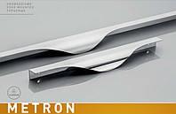 Ручка-профиль для мебели METRO GTV