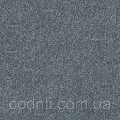 Материал для переплета Ледерин c35