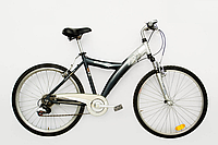 Велосипед Yak c26 АКЦИЯ -30%