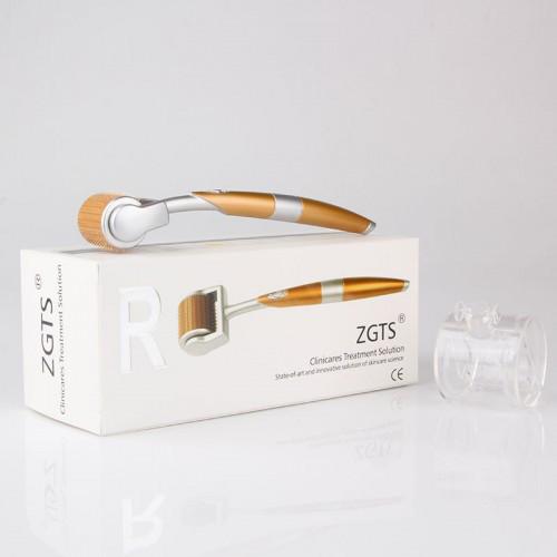 ZGTS(R) Мезороллер 192 иглы, 1.0мм