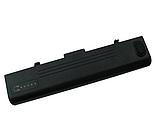 Акумулятор Dell FW302 WR050 WR053 UM230 PU556 PU563 CR036 TT485 0CR036 XPS 1330 M1330 1318 NT349, фото 2
