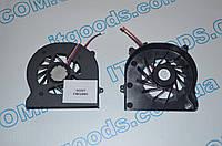 Вентилятор (кулер) UDQFRZH13CF0 для Sony Vaio VPC CW14 CW15 CW22 CW23 CW25 CW27 CW100C CW152C CPU