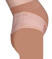 Корсет для беременных эластичный, Variteks139
