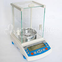 Весы аналитические АS 60/220.R2, Radwag, Польша