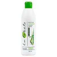 Шампунь для сухих и окрашенных волос La Fabelo Professional 300 мл (01490104501)