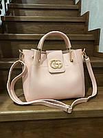 Женская стильная сумка 1692
