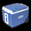 Автохолодильник 40 л, Ezetil E40 M 12/230V, фото 2