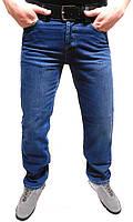 Мужские джинсы Star Liffes 107 (32-38) mavi 12 $, фото 1