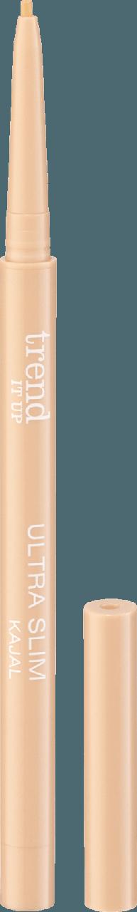 Бесцветный контурный карандаш для глаз trend IT UP Ultra Slim Kajal, № 075