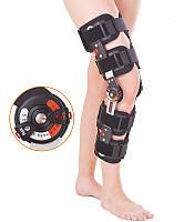 Ортез (навесной) коленного сустава Variteks 858