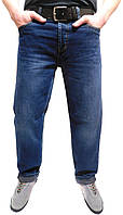 Мужские джинсы Star Liffes (mavi)