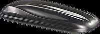 Бокс Junior Altro  500 Glossy Black