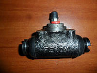 Цилиндр тормозной задний 2101 фенокс
