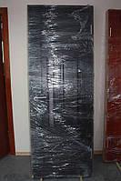 Дверь межкомнатная (Д-10)