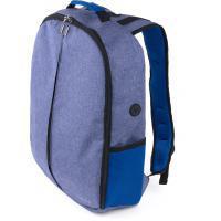 Рюкзак для ноутбука NBP450BL
