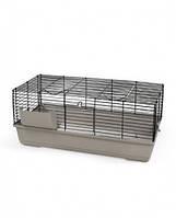 Клетка для кролика Baldo 100 ( 100x53x46 см )