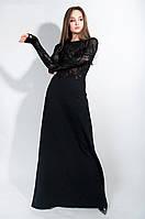 Женское платье Моника
