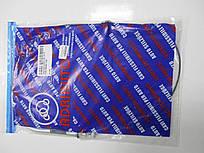 Трос ручного тормоза ADRIAUTO 13.0216.1 (центральный) FORD TRANSIT 01->