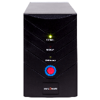 ИБП Logicpower 850VA (510 Вт), фото 1