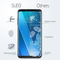 Защитное стекло для LG V30 Plus