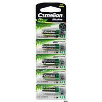 Батарейка CAMELION А23 (12V) 1 шт