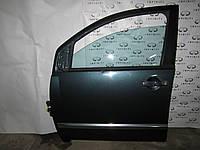 Передняя левая дверь INFINITI Qx56