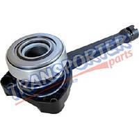 Подшипник выжимной Renault Trafic/Master 1.9-2.5DCI (3 болта) 7700110348