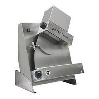 Тестораскаточная машина для пиццы ITPIZZA DSA310