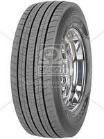 Шина 295/60R22,5 150K149L FUELMAX D 3PSF (Goodyear)  . 14981026338 . Ціна з ПДВ.