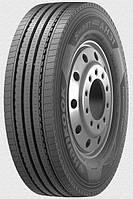 Шина 385/55R22,5 AH31 160K (Hankook). 14981027120 . Цена с НДС.