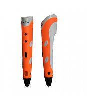 3D ручка Myriwell RP 100a красная (без дисплея)