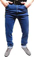 Мужские джинсы Star Liffes 143 (32-38) acik 12 $, фото 1