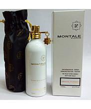 Montale Oriental Flowers tester (реплика)
