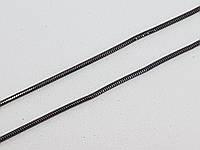 Серебряная цепочка (Тондо). Артикул 35140ч