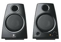 Колонки Logitech Z130 Speaker, фото 1