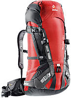Рюкзак DEUTER GUIDE 45+(Артикул: 33593), фото 1