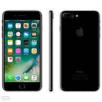 Apple iPhone 7 128GB Jet Black (MN962), фото 3